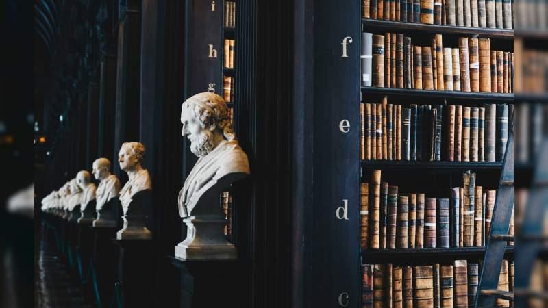 Este 20 de marzo cierra convocatoria para doctorado en filosofía