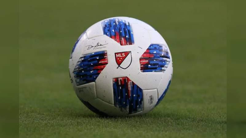 Suspende la MLS su temporada por el riesgo de contagio del coronavirus