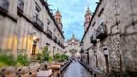 Cancelan 10% de reservaciones en hoteles de Michoacán, y se espera aumento de cancelaciones: Hoteleros