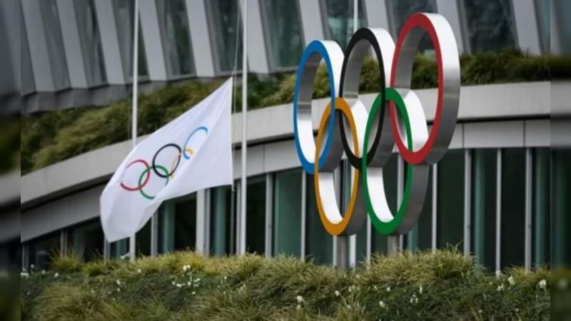 Canadá no enviará sus deportistas a los Juegos Olímpicos de Tokio