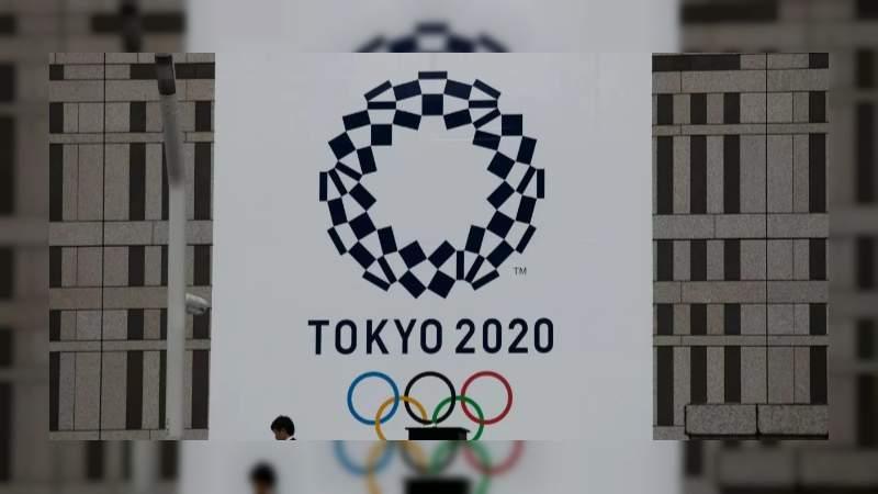 Oficialmente se posponen los Juegos Olímpicos de Tokio