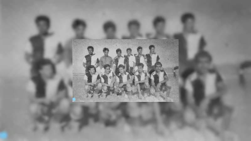 De la verdadera historia de Monarcas… (4) El sueño de jugar en la zona centro, categoría Semiprofesional