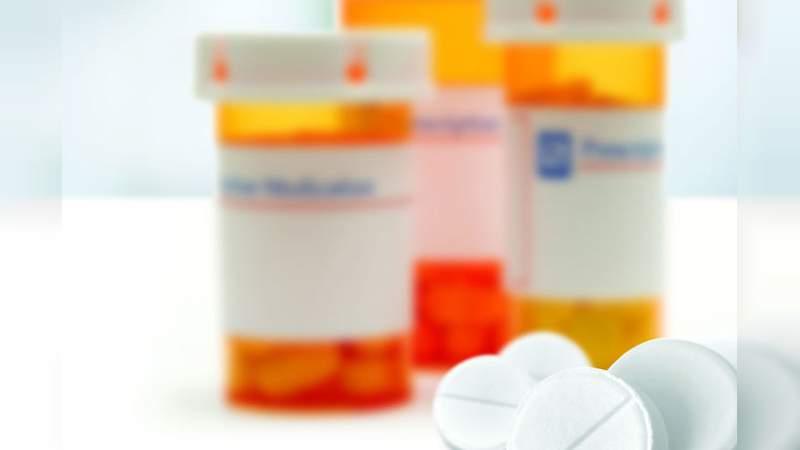 Cofepris autoriza ensayos clínicos de tres medicamentos potenciales contra el coronavirus