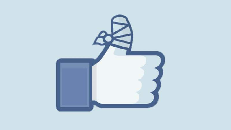 Mexicanos reportan fallas en WhastApp, Facebook e Instagram