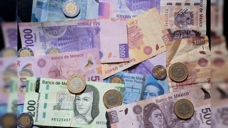Se duplicaron empeños en marzo por crisis económica del coronavirus