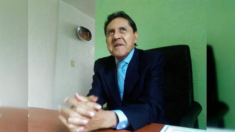 Estragos mayores si el presidente no convoca a una cruzada de inversión pública y privada para enderezar la economía mexicana: Heliodoro Gil