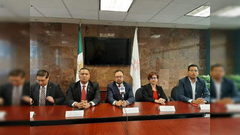 Recaudaciones de contribuciones no pueden parar, Colegio de Contadores sugiere cumplir oportunamente
