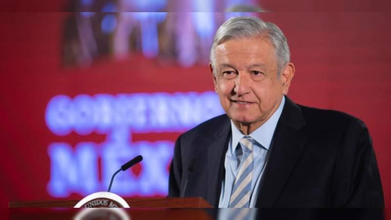 Juan González el dueño de Maseca prometió no aumentar el precio de harina de maíz por Covid-19: AMLO