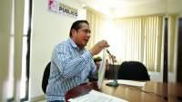 Defensores Públicos preparados para acatar nuevas disposiciones el Poder Judicial