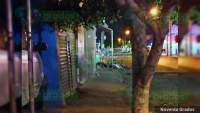 Asesinan a tres personas en ataques armados en Celaya