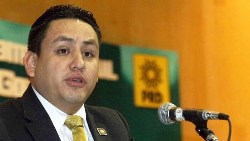 Solo 12 de cada 100 uruapenses aprueban la gestión de Víctor Manríquez: Lugar 99 en lista de 100 Alcaldes a nivel nacional