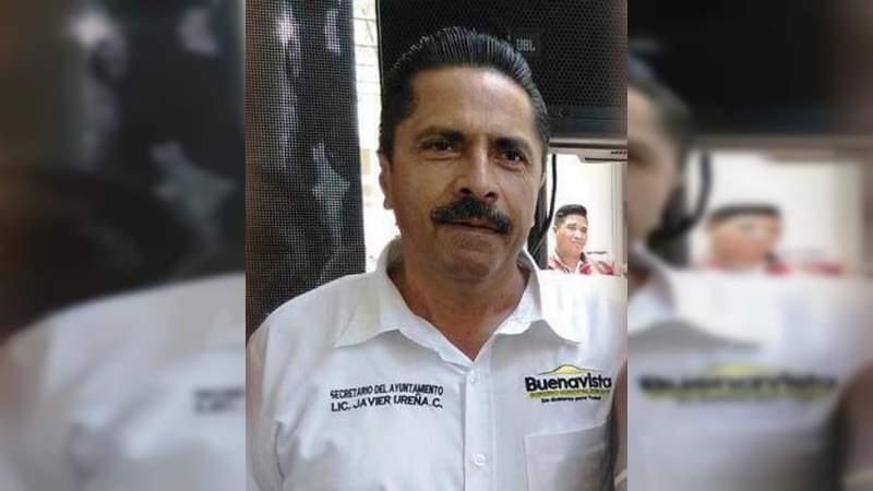 """Así presumía Silvano Aureoles captura de """"El Botox"""", """"objetivo prioritario"""" de su gobierno hoy libre por falta de pruebas"""