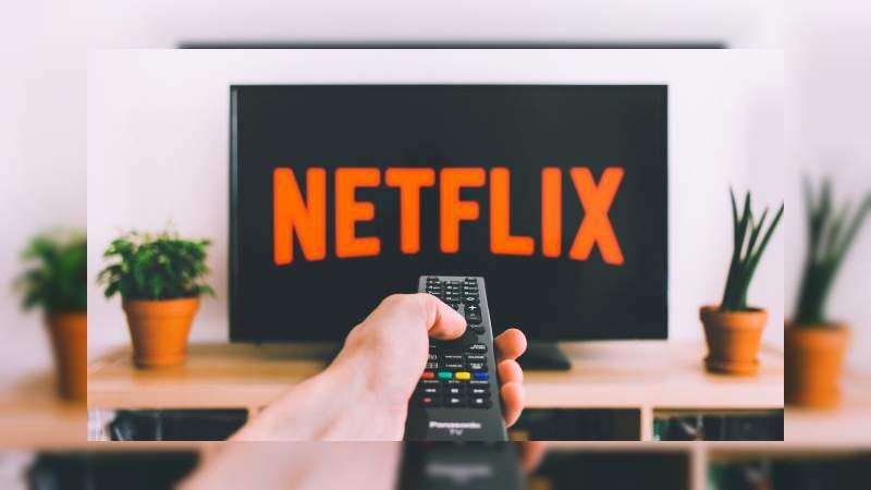 Netflix sube sus precios en México debido al impuesto digital a partir de Junio