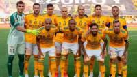 La FIFA investiga a Tigres por irregularidades en sus fichajes