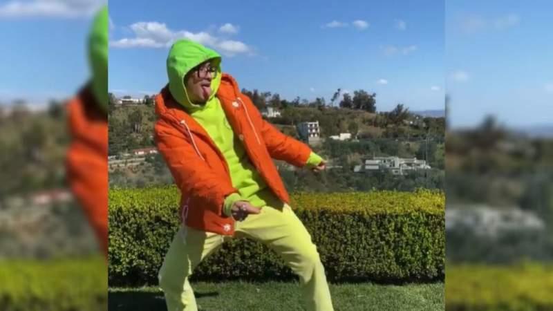 Retira Spotify la canción de Bad Bunny, Safaera