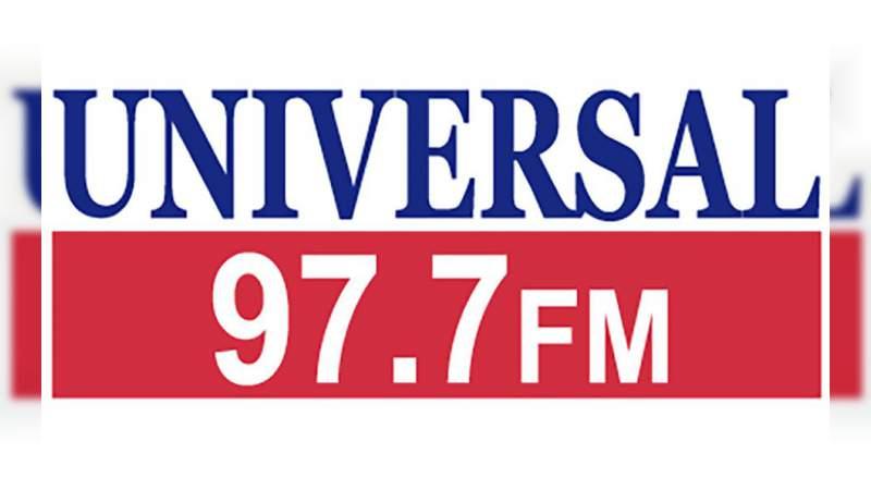 MVS compra Universal Stereo, la estación pasará a ser grupera