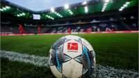 Bundesliga, primera liga de élite que regresa a la actividad