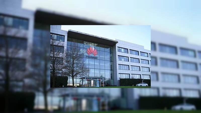 Exige China a EU acabar con las medidas de represión hacia Huawei