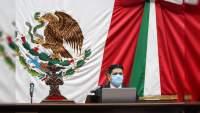 Toño Madriz disipa dudas en torno a nueva Ley Educativa