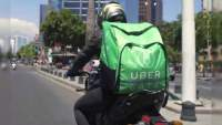 Uber despide en plena pandemia a 3 mil empleados, aseguran que fue por videoconferencia