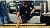 Desvíos millonarios y corrupción política; lo que hay detrás del asesinato de Alfonso Gamboa, funcionario de Hacienda de Peña Nieto