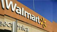 Por la venta de Vips, Walmart pagó 8 mil mdp al SAT