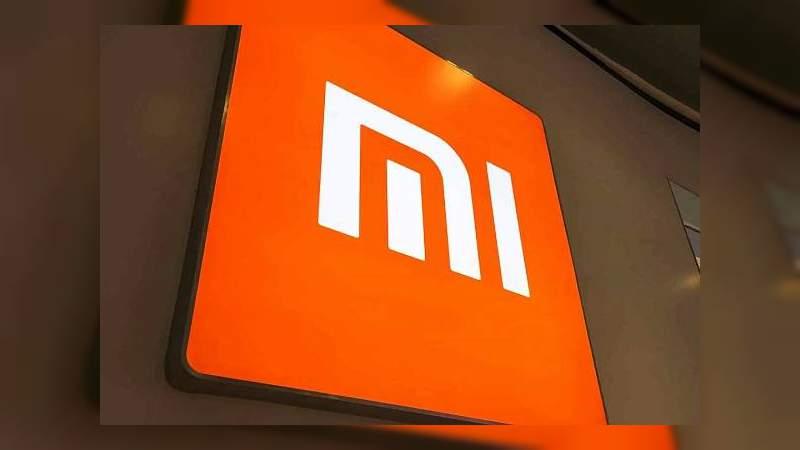 Mientras el mundo espera la tecnología 5G Xiaomi se adelanta y ya trabaja en la nueva 6G
