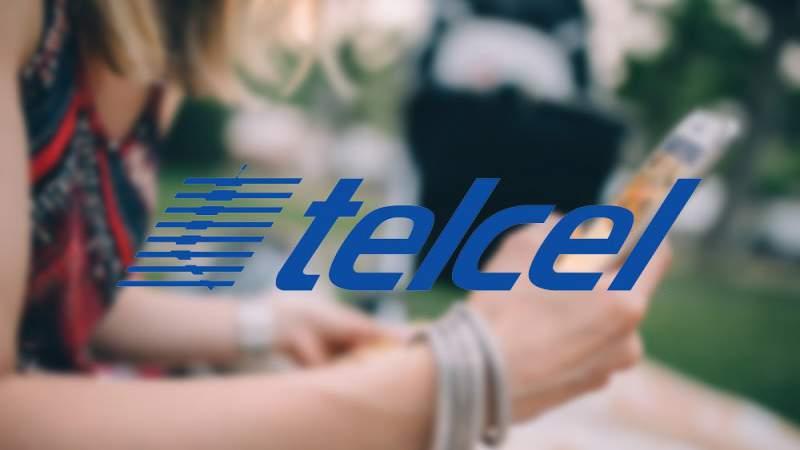 Telcel anuncia bonificación a sus usuarios por falla en su servicio
