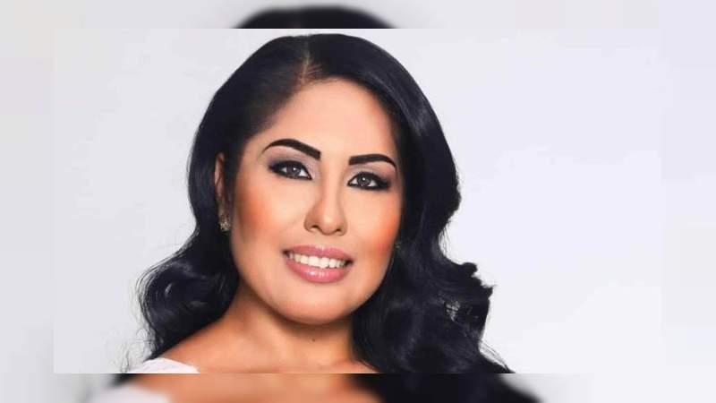Cadáver de diputada colimense desaparecida fue hallado en fosa: AMLO confirma el crimen