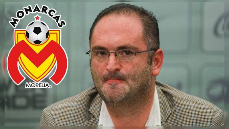 Le queman mucho incienso a Mazatlán y, al hacerlo, escupen a Morelia y su gente