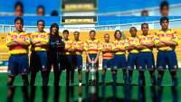 Un equipo de la Liga del Balompié Mexicano no sería buena opción para Morelia