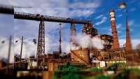 ArcelorMittal podría adquirir franquicia de Primera División para Morelia
