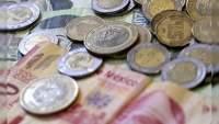 SAT logra recuperar 28 mil millones de pesos de evasiones y fraudes