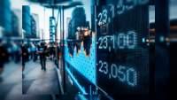 Banco Mundial: Economía global caerá 5.2% este año por la pandemia del Covid-19