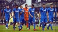 Por lavado de dinero: Cruz Azul quedaría fuera de la Liga MX