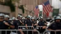 Gobernador de Nueva York anuncia 10 nuevas leyes contra la violencia policial