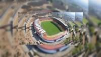 El Atlético Morelia ya fue registrado en la Liga de Expansión