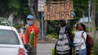 México encabezará mayor caída de las economías de Latinoamérica en 2020, de acuerdo con el FMI