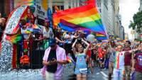 El coronavirus lleva el Global Pride 2020, al Internet