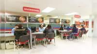 CNBV anuncia revocación de licencia a Banco Ahorro Famsa; serán liquidados más de 580 mil ahorradores
