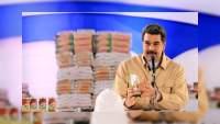 Nicolás Maduro pierde sus reservas de oro en Londres