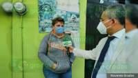 """Agente de Tránsito amaga a conductor con corralón y multa por 10 mil pesos por dar vuelta """"prohibida"""" en Morelia"""