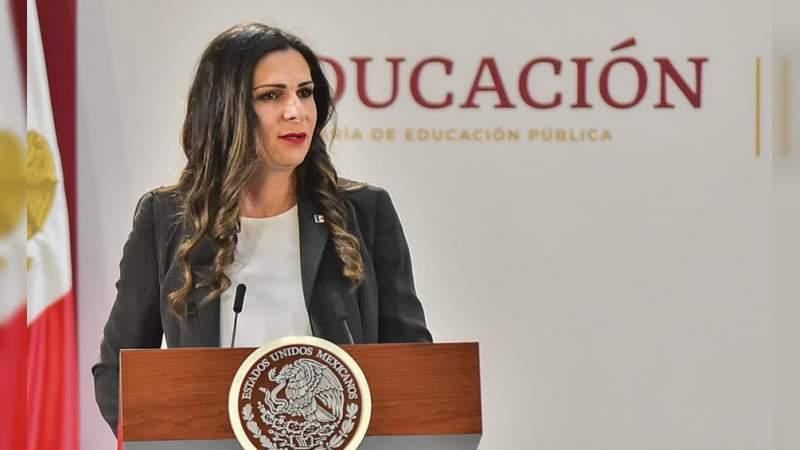 Detuvieron a empresarios que acusaron a Ana Guevara de extorsión