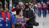 Uso de cubrebocas es responsabilidad de la sociedad durante la pandemia: Colegio de Médicos de Michoacán