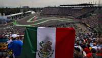 El Gran Premio de México de la Fórmula 1 se pospone hasta el 2021 por la pandemia del Covid-19