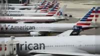 Prevén que hasta el 2024 se regularize el Tráfico Aéreo Mundial