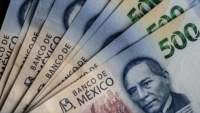 Adelanta el IMSS pagos de Agosto para pensionados, este viernes ya podrán cobrar