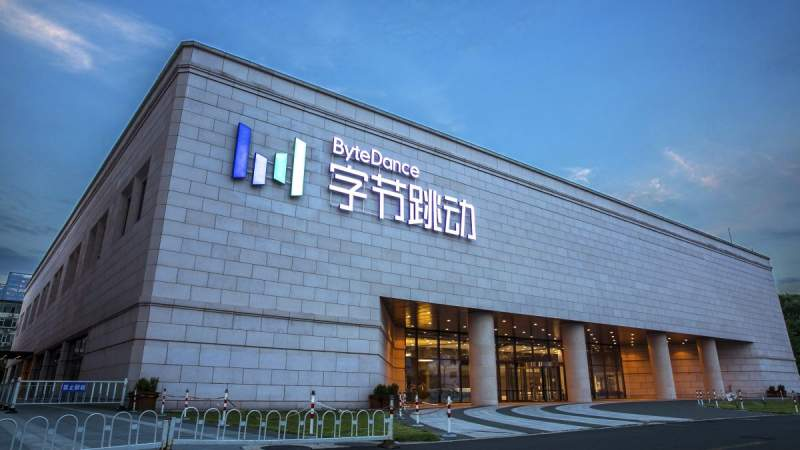 Trump pedirá separación de TikTok de su matriz en China; Microsoft estaría interesada en adquirirla