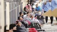 Centro de detención en Virginia es el nuevo foco de contagios por covid-19 en los Estados Unidos