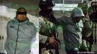 """""""El Marro"""", el huachicolero más poderoso del país que convirtió a Guanajuato en el estado más violento"""